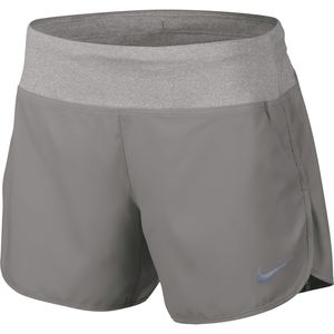 Nike Flex Rival 5in Short - Women's