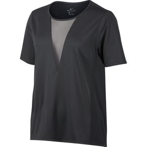 Nike Zonal Cooling Relay Running Top - Women's