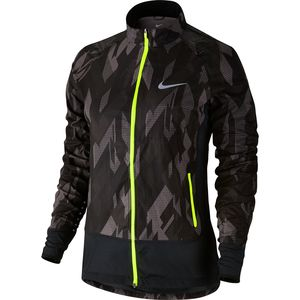 Nike Flex Trail Jacket - Women's