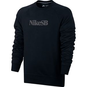 Nike SB Everett DWR Crew Sweatshirt - Men's