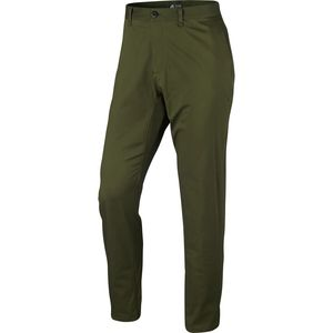 Nike SB Flex Dry FTM Chino Pant - Men's