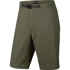 Nike SB Everett Flex Short - Men's