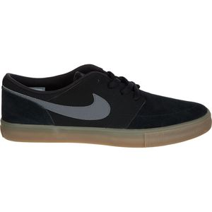 Nike SB Solarsoft Portmore II Shoe - Men's