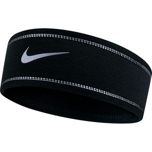 Nike Run Headband - Women's