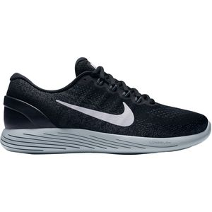 Nike LunarGlide 9 Running Shoe - Men's
