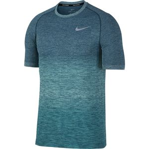 Nike Dri-FIT Knit Running Top - Men's