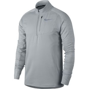 Nike Therma Sphere Element Half-Zip Running Top - Men's