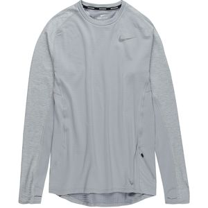 Nike Therma Sphere Element Running Top - Men's