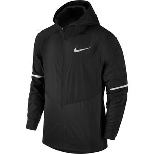 Nike Zonal AeroShield Running Jacket - Men's