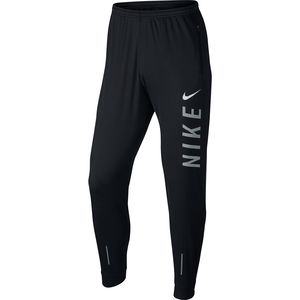 Nike Essential Running Pant - Men's