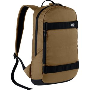 Nike CRTHS 20L Backpack