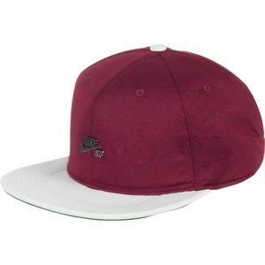 Nike Aerobill Dri-Fit Hat