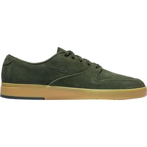 Nike SB Zoom P-Rod X Shoe - Men's