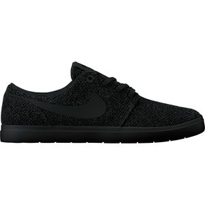 Nike SB Portmore II Ultralight Shoe - Men's