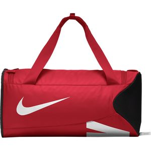 Nike Alpha Small Training Duffel Bag
