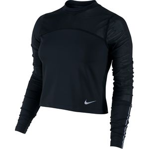 Nike Power Running Top - Women's
