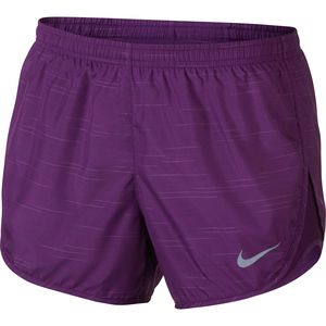 Nike Dry Tempo Running Short - Women's