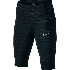 Nike Power Epic Lux Running Tight - Women's
