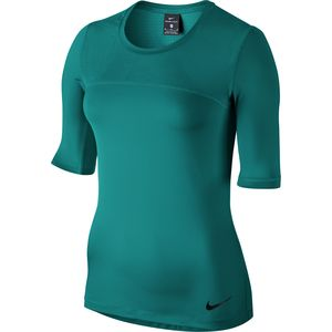 Nike Pro Hypercool Top - Women's