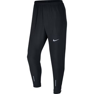 Nike Flex Essential Woven Running Pant - Men's