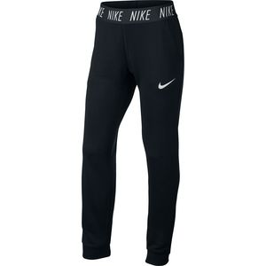 Nike Dry Core Studio Pant - Girls'