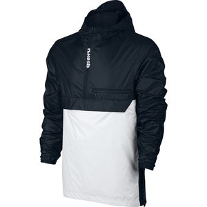 Nike SB Packable Anorak - Men's