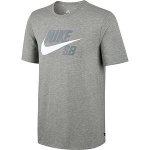 Nike SB Dry Short-Sleeve T-Shirt - Men's
