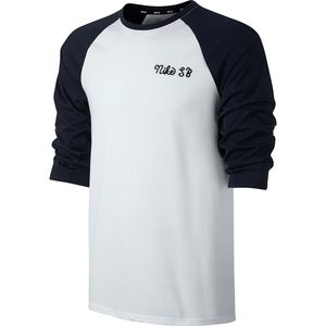 Nike SB Dry 3/4-Sleeve Top - Men's