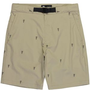 Nike SB Flex Everett Short - Men's
