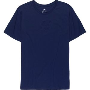 Nike SB Dry Deboss Short-Sleeve T-Shirt - Men's