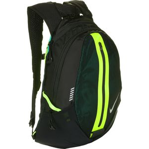 Nike Lightweight Running Backpack
