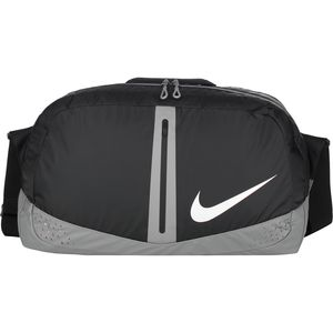 Nike Run 34L Duffel Bag