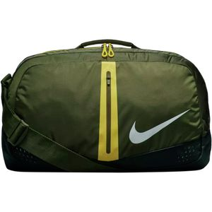 Nike Run 34L Duffel