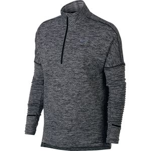 Nike Therma Sphere Element 1/2-Zip Top - Women's