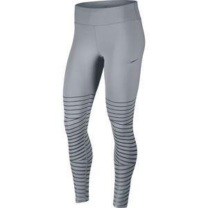 Nike Power Flash Epic LX Tight - Women's