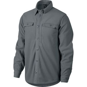 Nike SB Holgate Windstopper Top - Men's