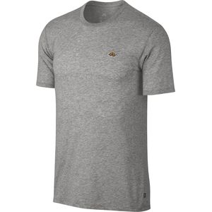 Nike SB Turtle Dry T-Shirt - Men's