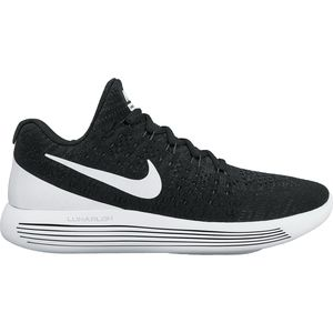 Nike LunarEpic Low Flyknit 2 Running Shoe - Women's