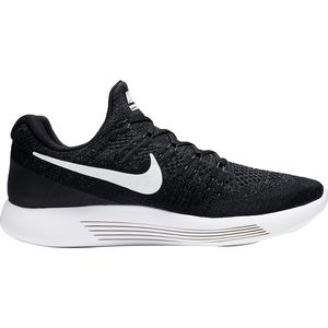 Nike LunarEpic Low Flyknit 2 Running Shoe - Men's