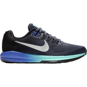 Nike Air Zoom Structure 21 Running Shoe - Women's