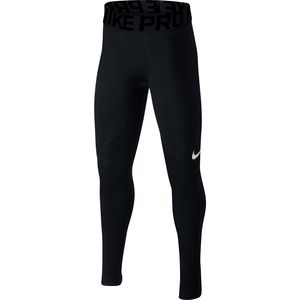 Nike Pro Warm Tight - Boys'