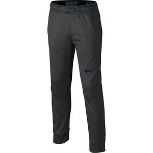 Nike Therma Tapered Pant - Boys'