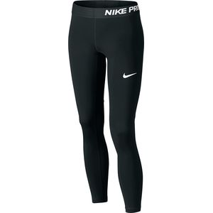 Nike Pro Tight - Girls'