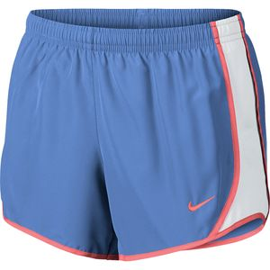 Nike Dry Tempo Short - Girls'