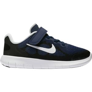 Nike Free RN 2 PSV Pre-School Shoe - Little Boys'