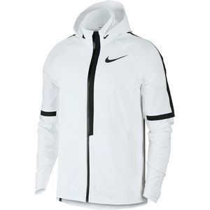 Nike AeroShield Running Jacket - Men's