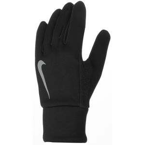 Nike Run Thermal Headband and Glove Set - Women's