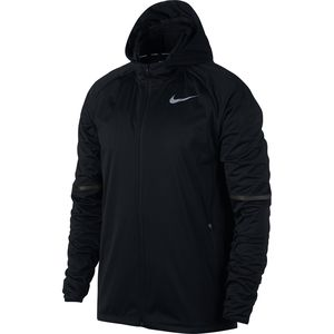 Nike Shield Max Running Jacket - Men's