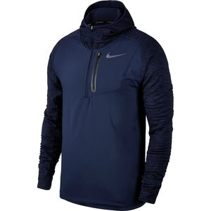 Nike Therma Sphere Running Hoodie - Men's
