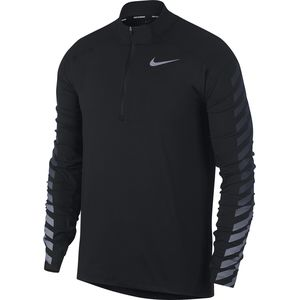 Nike Dry Element Flash Running Top - Men's